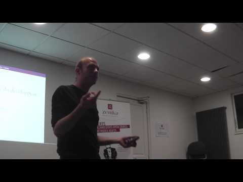 Attitude et éthique du développeur