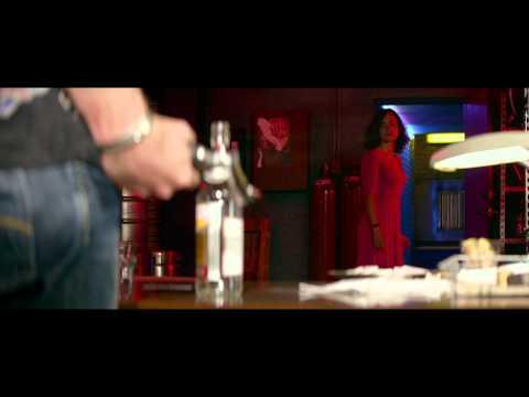 Scene Clip 1 - KILL ME THREE TIMES - Own it on Digital, Blu-ray & DVD 09/09