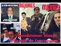 Cuauhtémoc Blanco Precandidato del PSD para alcalde de Cuernavaca ¡ MEJORES MEMES !