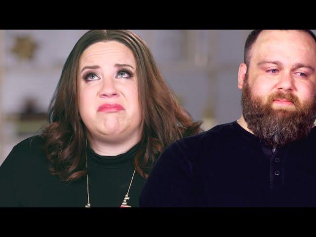 Whitney Ruins Buddy\'s Relationship on My Big Fat Fabulous Life!