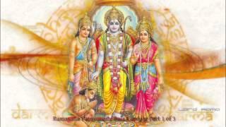 Video Ramayana Parayanam: Bala Kandam download MP3, 3GP, MP4, WEBM, AVI, FLV Agustus 2018
