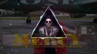 Kar lo raham thoda song (remix) mercy badshah