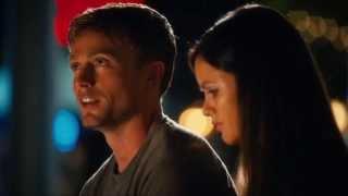 Zoe Wade scenes 4x03 part 7/8 You are the love of my life Zoe Hart (HD) - Hart of Dixie Season 4