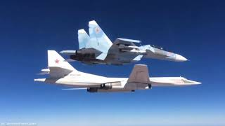 POWERFUL Russian Military Helicopters, Aircraft, Ships and artillery
