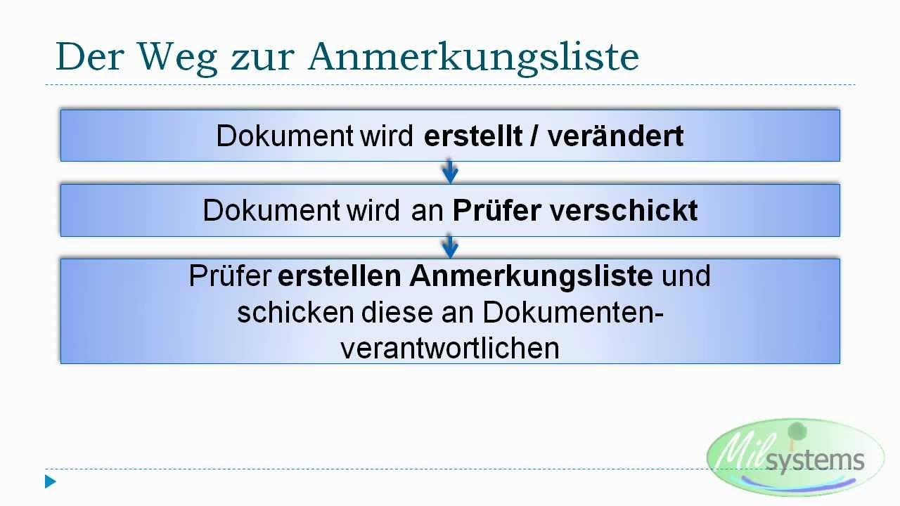 Ausgezeichnet Diagrammskizze Zeitgenössisch - Elektrische Schaltplan ...