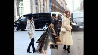 Самые модные шубы 2014(Вот и наступила зима и в этом видео предлагаю посмотреть самые модные шубы 2014. Прежде чем купить шубу, нужно..., 2013-12-10T16:47:49.000Z)