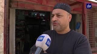 """""""الدكاكين"""" تستعيد ألقها في ظل حظر التجول وكورونا 8/4/2020"""