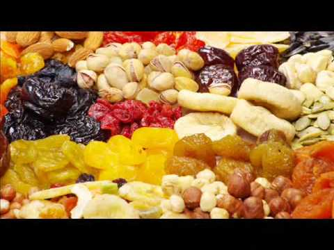 Shop online for Dry Fruits and Nuts