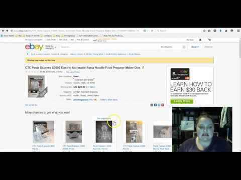 They Paid What?! eBay Amazon Sales - $479 in Profit on $1158 in Sales Big Auction Week