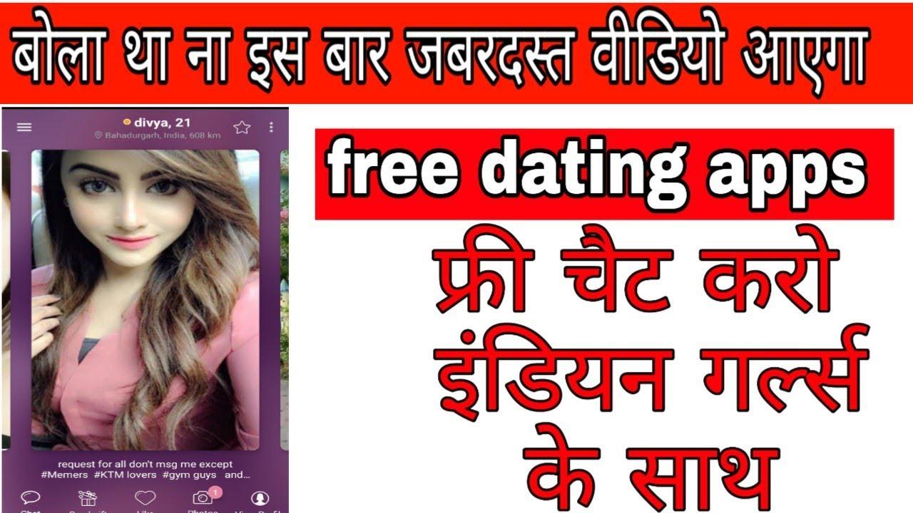 mopilot dating Dating aanbod CPA