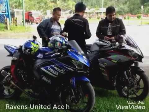 Ayo kawan qt gas poll lagi | Ravens United Aceh