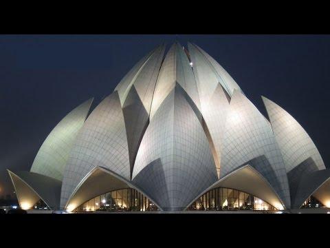 Welcome to Delhi Tourism