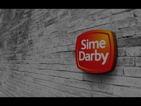 Sime Darby Corporate Video