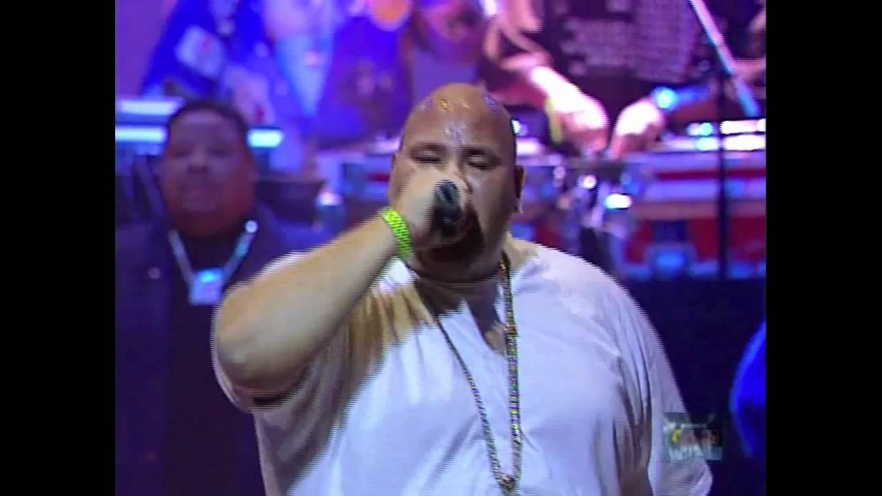 Fat Joe Whats Love 112