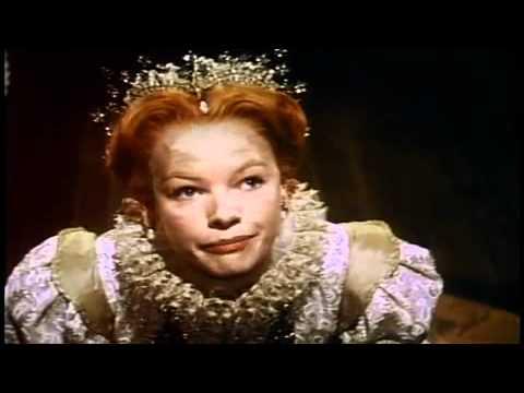 Maria Stuart Film
