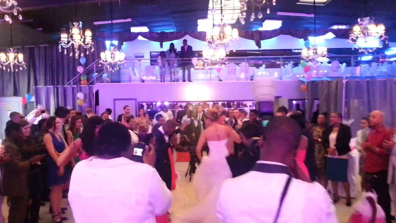 lalhambra salle de rception mariage soire franco algrienne - L Alhambra Salle De Mariage