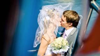 wedding slideshow ***photografer Mukhin Denis