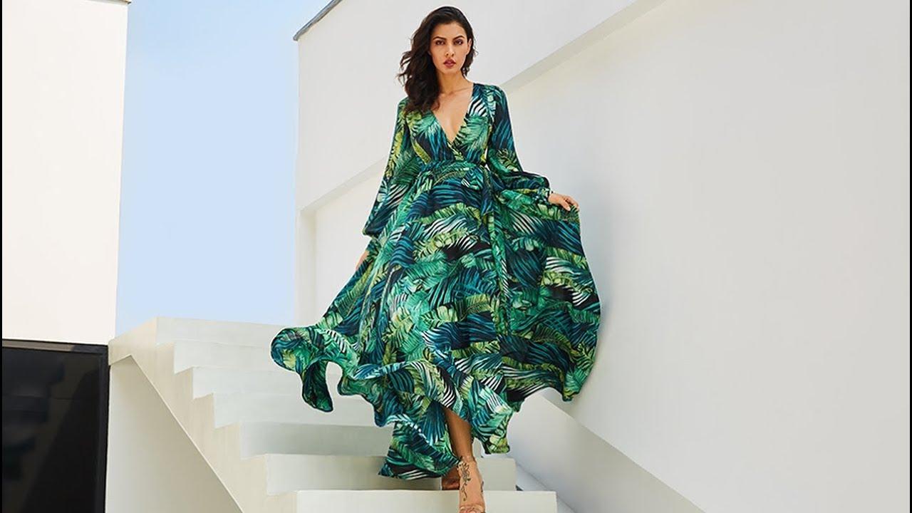 Женские платья пе 73 · женские платья пе120 · женские платья пе149 · женские платья. Женские платья пе274 длинное · женские платья пе286.