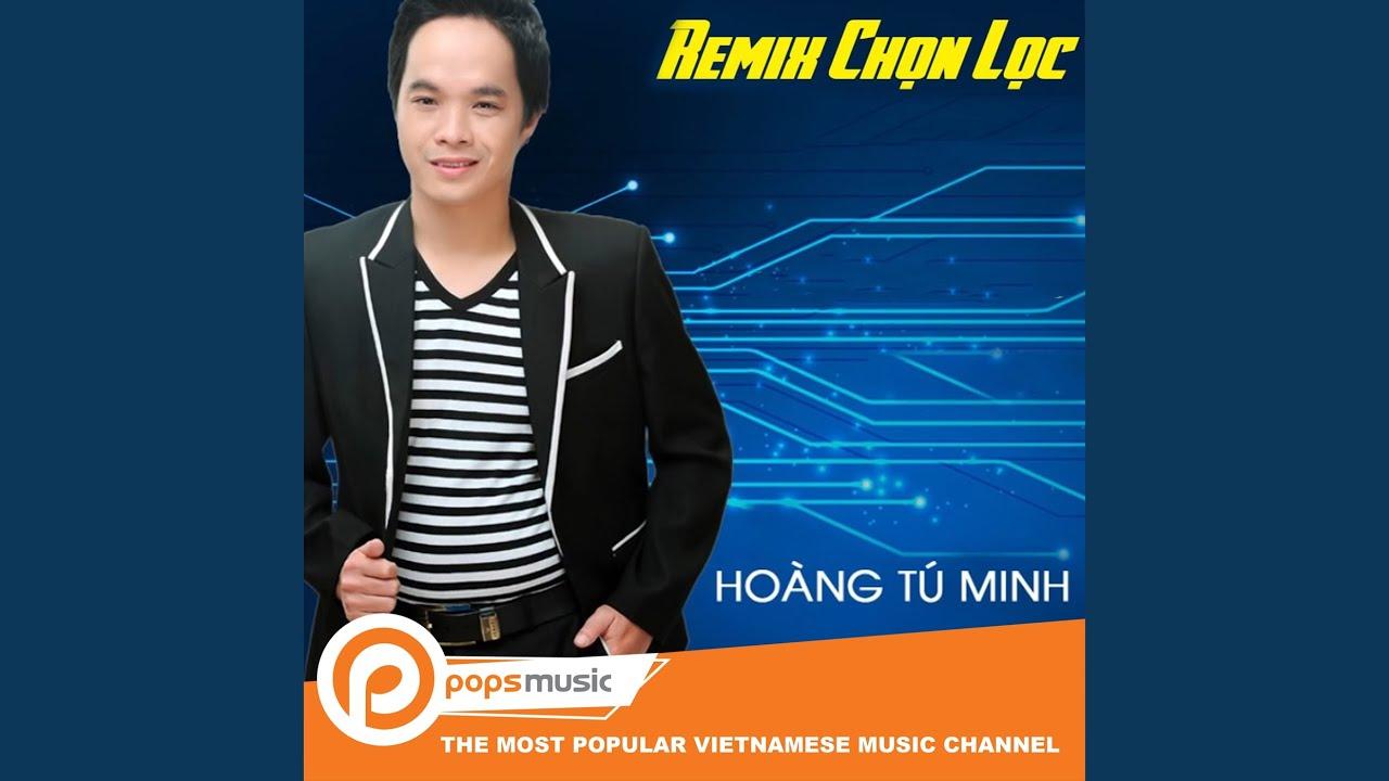 Download Dung La Dan Ba