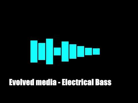 Electrical bass