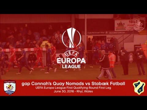 Gurpreet's UEFA EUROPA LEAGUE Debut