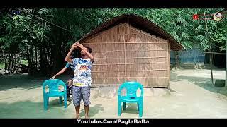 village funny video