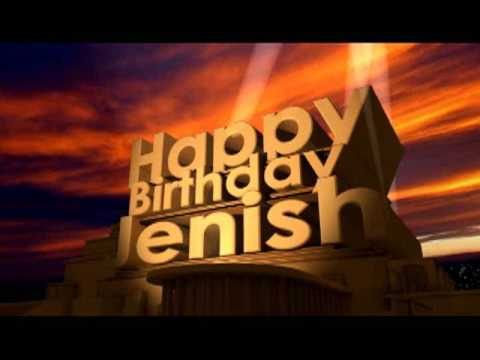 Farz movie happy birthday song download