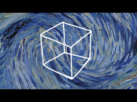 Cube Escape: Arles Walkthrough  [Rusty Lake]