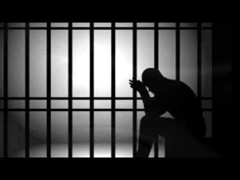 Scram Carolina- It's About Life (Testimony)