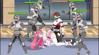 Digimon world gba