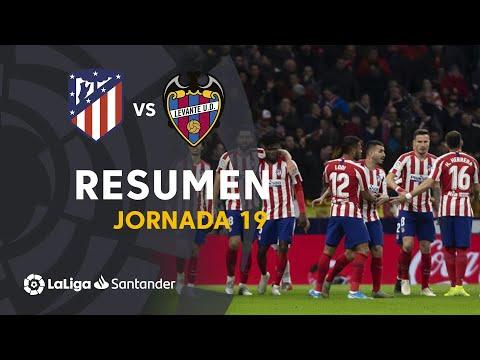 Футбол на куличках чемпионат испании по футболу