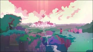Hyper Light Drifter (Blind Longplay) (No Commentary) (PC)