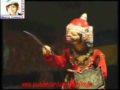 Wayang Golek   Asep Sunandar Sunarya   Trijaya Sakti 61