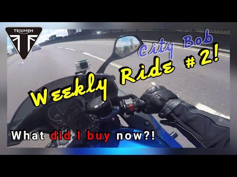 city-bob-weekly-random-ride-#2