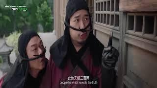 Tân Ô Long Viện - Phim hài khá hay 2018 - Vietsub HD