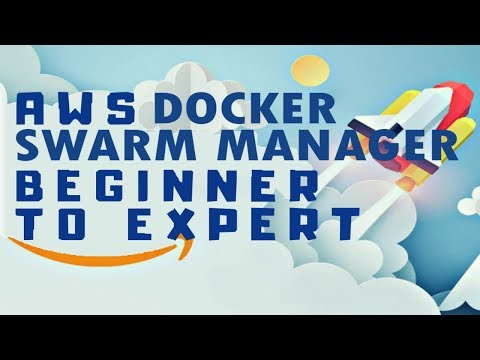 Docker Swarm: How to stop Docker Manager to act as Worker