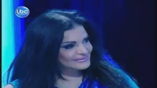 Ahla Jalse   September 23,2013   Hussein  Al Deek