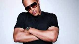 T.i - Wildside Featering A$AP Rocky
