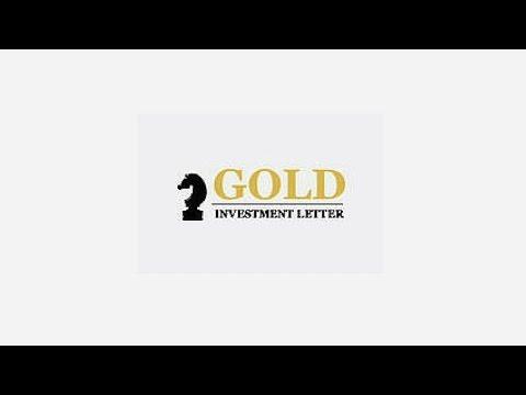 GIL- McEwen Mining