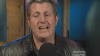 Rascal Flatts-I Melt-AOL Sessions