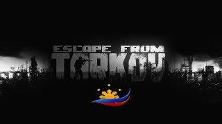 LIVE ( Philippines)...