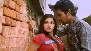 Feere Aye – Jibon Khan Video Download