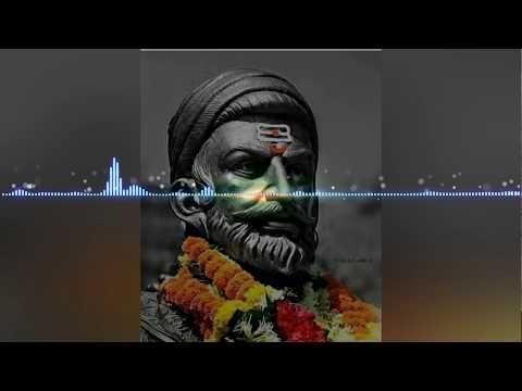 Best Chhatrapati Shivaji Maharaj status & ringtone