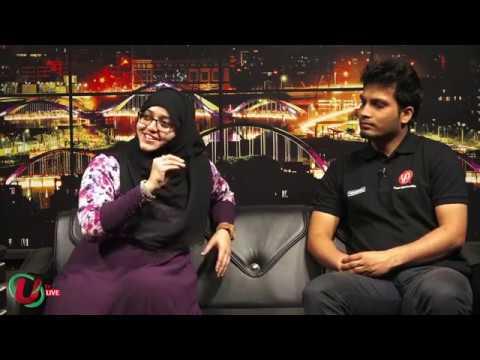 জীবন বদলে দেয়ার গল্প I Osama Bin Noor I Youth Opportunities I Zainab I BYLC I Iqbal Bahar