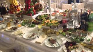 Цыганская свадьба, Херсон,