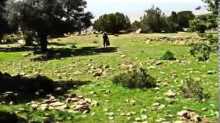 Ain Sefra عين الصفراء   YouTubevia torchbrowser com