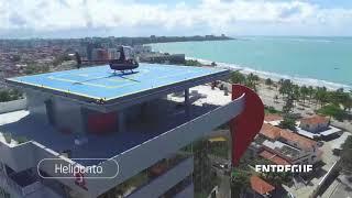 Entrega dupla Delman - Edifício Maritimus e Delman Empresarial