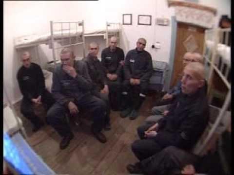Жизнь в тюрьмах видео фото 592-433
