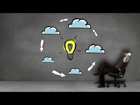 Enterprise Cloud Fax Solution | eFax Corporate UK