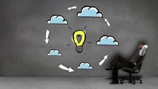 Enterprise Cloud Fax Solution   eFax Corporate UK thumbnail